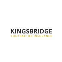 Kingsbridge