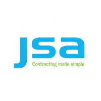 JSA Group