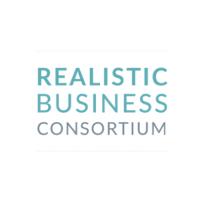Realistic Business Consortium