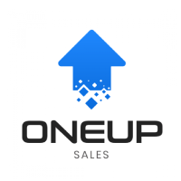 One Up Sales