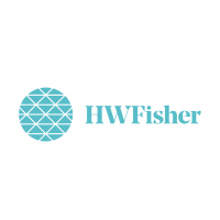 HW Fisher Business Solutions