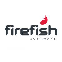 Firefish Software