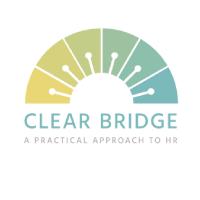 Clear Bridge HR