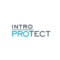 IntroProtect