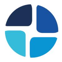 Timesheet Portal | Anfold Software