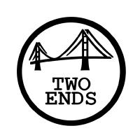 TwoEnds