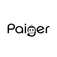 Paiger