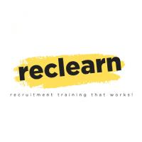 Reclearn