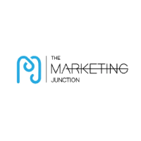 The Marketing Junction
